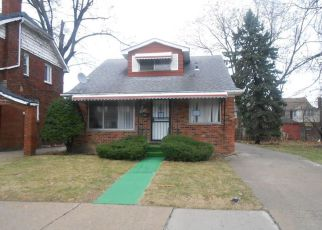 Foreclosure Home in Detroit, MI, 48221,  MANOR ST ID: F4118041