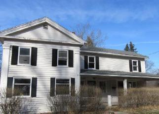 Casa en ejecución hipotecaria in Bradford Condado, PA ID: F4118098