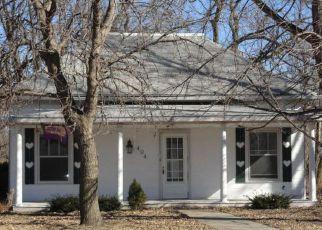 Casa en ejecución hipotecaria in Ottawa Condado, KS ID: F4118124