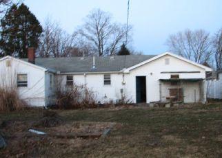 Casa en ejecución hipotecaria in Tazewell Condado, IL ID: F4118169