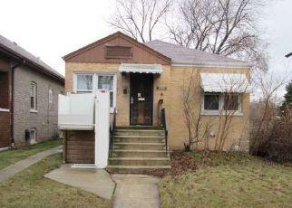 Casa en ejecución hipotecaria in Berwyn, IL, 60402,  MAPLE AVE ID: F4118176