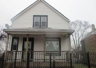 Casa en ejecución hipotecaria in Chicago, IL, 60623,  S KOSTNER AVE ID: F4118178
