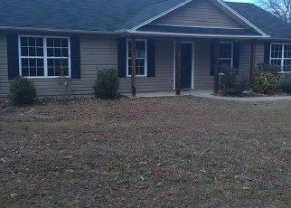 Casa en ejecución hipotecaria in Williamston, SC, 29697,  MAULDIN ST ID: F4118186