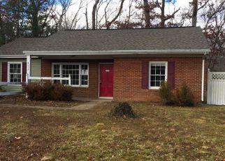Casa en ejecución hipotecaria in Kingsport, TN, 37660,  RIDGE RD ID: F4118195