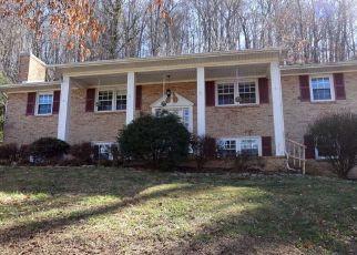 Casa en ejecución hipotecaria in Kingsport, TN, 37663,  EASTBROOK DR ID: F4118196