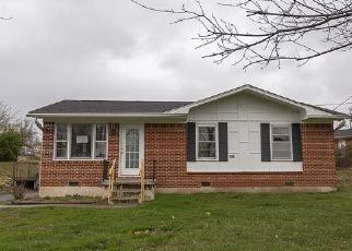 Casa en ejecución hipotecaria in Cleveland, TN, 37323,  WILLIAMSBURG RD SE ID: F4118214