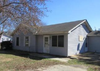 Casa en ejecución hipotecaria in Madison Condado, TN ID: F4118217