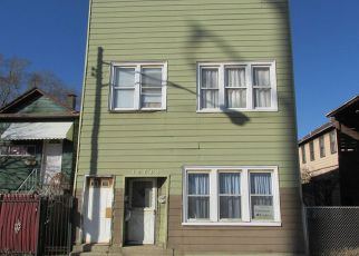 Foreclosure Home in Chicago, IL, 60617,  S TORRENCE AVE ID: F4118228