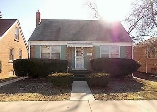 Casa en ejecución hipotecaria in Bellwood, IL, 60104,  ADAMS ST ID: F4118233