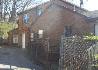 Foreclosure Home in Memphis, TN, 38114,  BOYLE AVE ID: F4118237