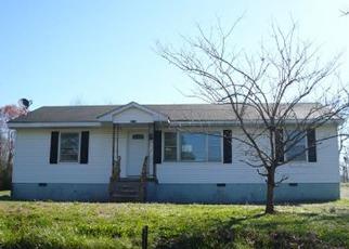 Casa en ejecución hipotecaria in Franklin Condado, TN ID: F4118245