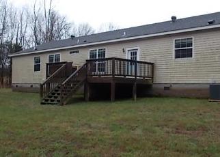 Casa en ejecución hipotecaria in Hickman Condado, TN ID: F4118246