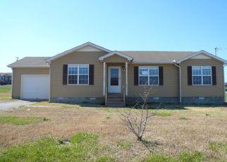 Casa en ejecución hipotecaria in Franklin Condado, TN ID: F4118249
