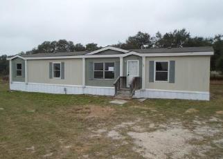 Casa en ejecución hipotecaria in San Antonio, TX, 78264,  OPEN RANGE RD ID: F4118277