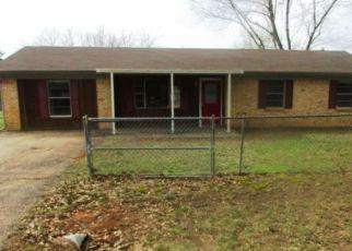 Casa en ejecución hipotecaria in Longview, TX, 75603,  MEADOWLARK LN ID: F4118282
