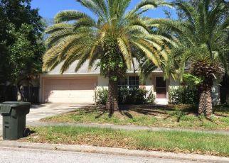 Casa en ejecución hipotecaria in Ocoee, FL, 34761,  HEDGEROW CIR ID: F4118314