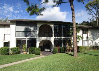 Casa en ejecución hipotecaria in Lake Worth, FL, 33463,  LA PASEOS DR ID: F4118318