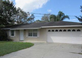 Casa en ejecución hipotecaria in Lakeland, FL, 33805,  WALKER CIR W ID: F4118325