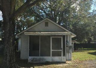 Casa en ejecución hipotecaria in Winter Haven, FL, 33880,  LAKE SHIPP CT ID: F4118358