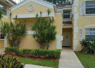 Casa en ejecución hipotecaria in Homestead, FL, 33035,  SE 27TH DR ID: F4118364