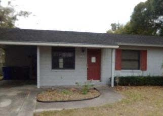Casa en ejecución hipotecaria in Saint Cloud, FL, 34769,  9TH ST ID: F4118375