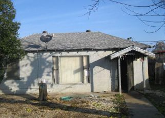 Foreclosure Home in Fresno, CA, 93728,  W DENNETT AVE ID: F4118384
