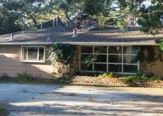 Casa en ejecución hipotecaria in Monterey Condado, CA ID: F4118389