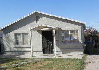 Casa en ejecución hipotecaria in Yuma, AZ, 85364,  S 9TH AVE ID: F4118401