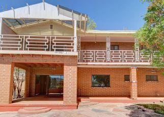 Casa en ejecución hipotecaria in Nogales, AZ, 85621,  W PIMA PL ID: F4118403