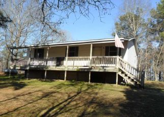 Foreclosure Home in Clanton, AL, 35045,  COUNTY ROAD 76 ID: F4118417