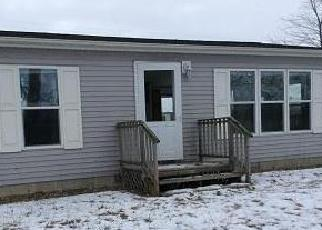 Casa en ejecución hipotecaria in Midland Condado, MI ID: F4118428