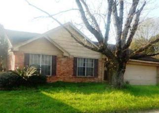 Casa en ejecución hipotecaria in Houston, TX, 77066,  BOLTON GARDENS DR ID: F4118501