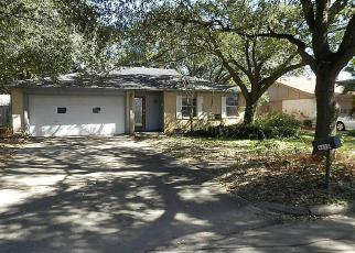 Casa en ejecución hipotecaria in Houston, TX, 77084,  KINGUSSIE DR ID: F4118506