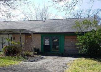 Foreclosure Home in La Porte, TX, 77571,  JEFFERSON ST ID: F4118509