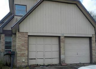 Foreclosure Home in Houston, TX, 77089,  EAGLEWOOD DR ID: F4118510