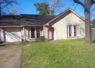 Casa en ejecución hipotecaria in Houston, TX, 77016,  MARDALE DR ID: F4118524