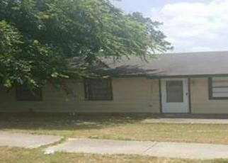 Casa en ejecución hipotecaria in Copperas Cove, TX, 76522,  TRACI DR ID: F4118528