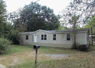 Casa en ejecución hipotecaria in San Antonio, TX, 78239,  WINFIELD BLVD ID: F4118530