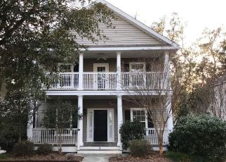 Foreclosure Home in Bluffton, SC, 29910,  REGENT AVE ID: F4118556