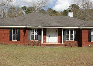 Foreclosure Home in Statesboro, GA, 30458,  BEAVER CREEK LN ID: F4118558