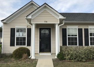 Foreclosure Home in Columbia, SC, 29223,  WINDSOR BROOK RD ID: F4118574