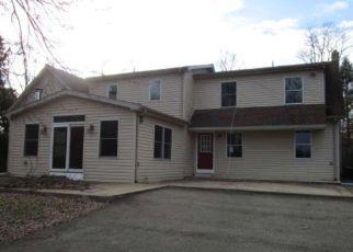 Foreclosure Home in Landenberg, PA, 19350,  NORTHBANK RD ID: F4118591