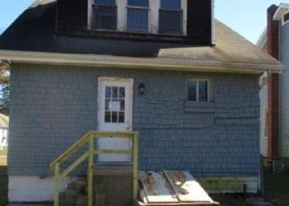 Casa en ejecución hipotecaria in Clementon, NJ, 08021,  OVERINGTON AVE ID: F4118602
