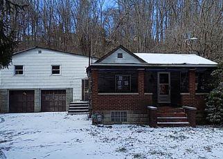 Casa en ejecución hipotecaria in Pittsburgh, PA, 15237,  THOMPSON RUN RD ID: F4118621