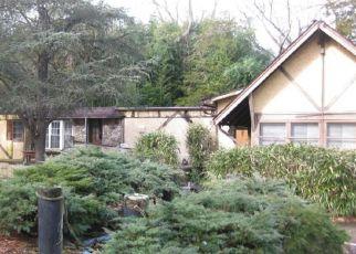 Casa en ejecución hipotecaria in Mays Landing, NJ, 08330,  SUNNY AVE ID: F4118622