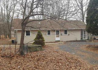 Casa en ejecución hipotecaria in East Stroudsburg, PA, 18302,  LENAPE RD ID: F4118631