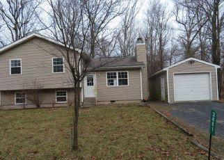 Casa en ejecución hipotecaria in East Stroudsburg, PA, 18302,  FRONTIER RD ID: F4118633