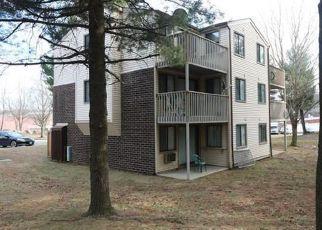 Casa en ejecución hipotecaria in Danbury, CT, 06811,  PADANARAM RD ID: F4118683