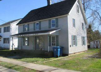 Casa en ejecución hipotecaria in Harrington, DE, 19952,  W CENTER ST ID: F4118708