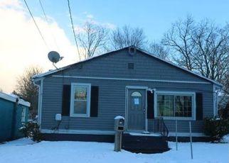 Casa en ejecución hipotecaria in West Haven, CT, 06516,  SPRING ST ID: F4118709